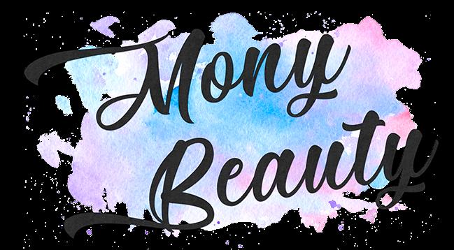 Mony Beauty